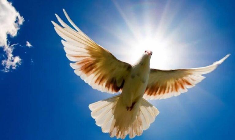 Αγίου Πνεύματος 2020: Πότε πέφτει  – Οι επόμενες αργίες