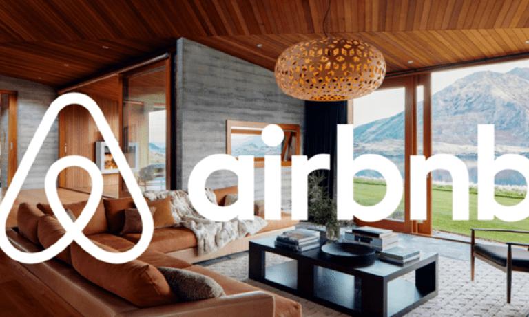 Airbnb: Τι θα ισχύσει με τις μισθώσεις από εδώ και πέρα (vid)