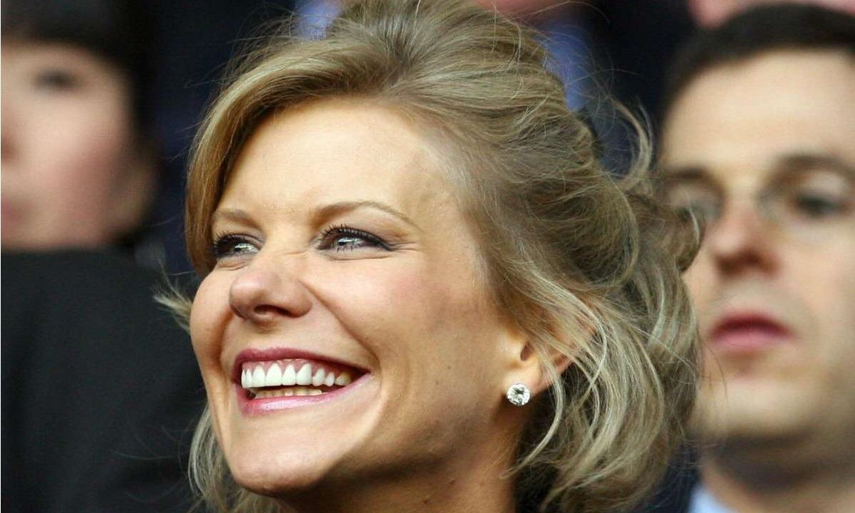 Νιούκαστλ: Αλλάζει χέρια με τις… ευλογίες της Premier League!