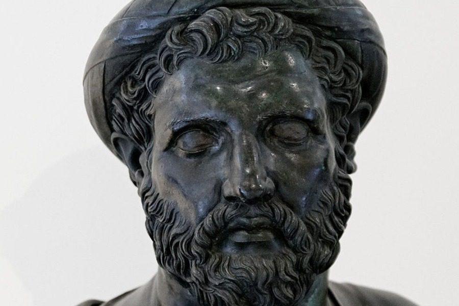 Ο Έλληνας μαθηματικός που κατασκεύασε το πρώτο ρομπότ το 400 π.Χ. - Sportime.GR