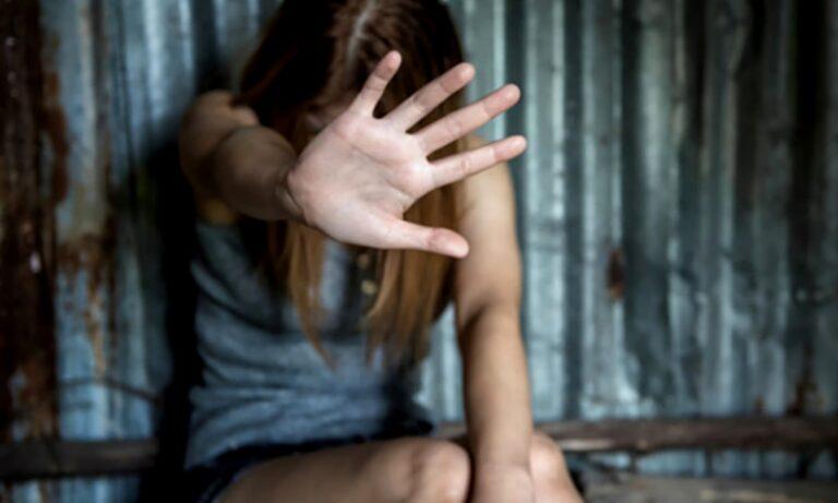 Θεσσαλονίκη – Σοκ: 76χρονος συνελήφθη για ασέλγεια στις 4 εγγονές του!