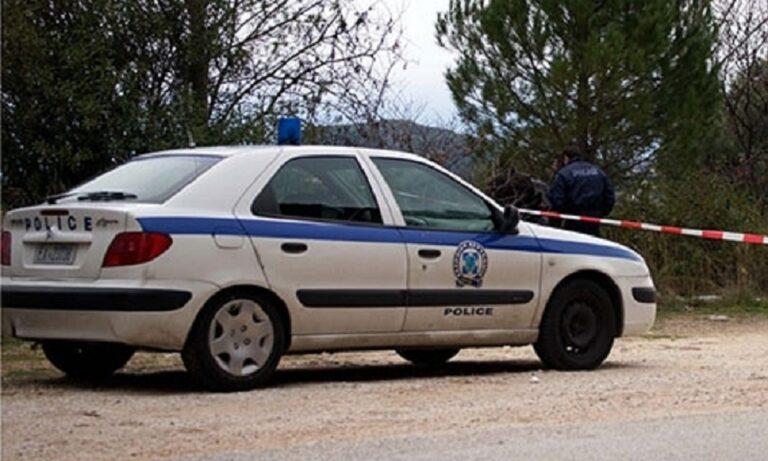 Γιάννενα: Ζευγάρι έπεσε από μπαλκόνι πολυκατοικίας και σκοτώθηκε