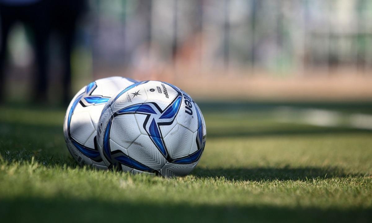 Ανακοινώθηκε το πρόγραμμα της 4ης αγωνιστικής της Super League: Πέντε ματς την Κυριακή