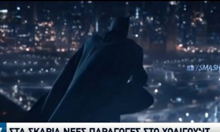 Σινεμά: Έρχονται «Avatar 2», «Mission Impossible 7», «Matrix 4» και «Μπάτμαν» (vid)