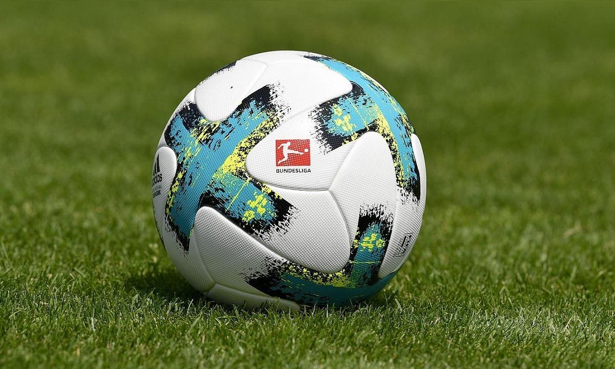 Bundesliga – 29η αγωνιστική: Αποτελέσματα και βαθμολογία (vids) - Sportime.GR