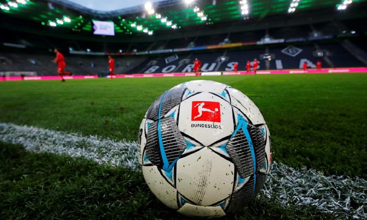 Μπουντεσλίγκα: Σε αυτά τα κανάλια θα δούμε τα ματς - Sportime.GR