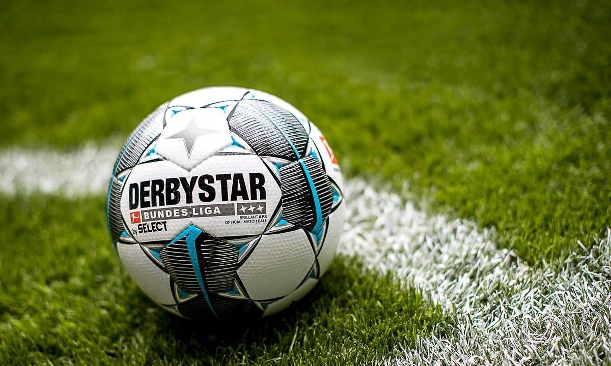 Η Bundesliga κρύβει ανατροπές στις οκτώ τελευταίες αγωνιστικές;