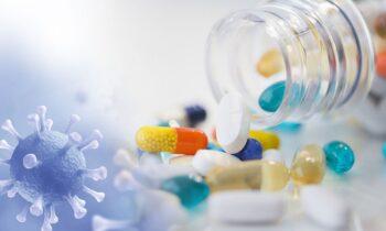 Φάρμακο που προοριζόταν κατά του κορονοϊού έφερε γενετικές ανωμαλίες σε ζώα