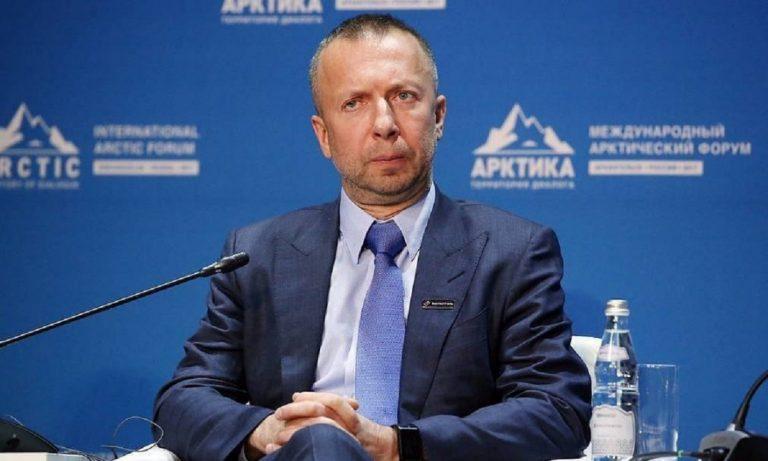 Ντμίτρι Μπόσοφ: ΣΟΚ – Αυτοκτόνησε ο Ρώσος μεγιστάνας!