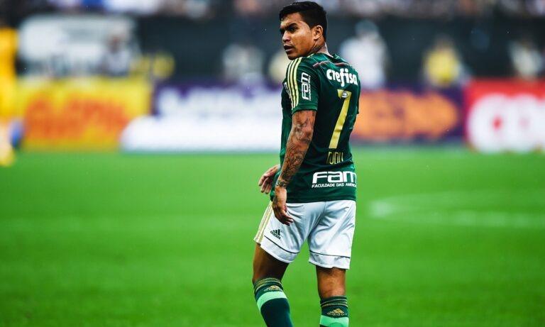 ΠΑΟΚ: Δημοσιεύματα στη Βραζιλία για Ντουντού (vids)