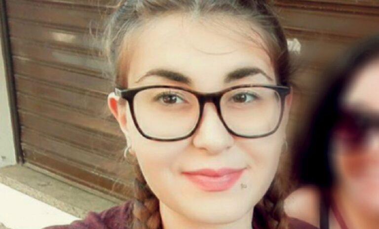 Ελένη Τοπαλούδη: Δρόμος στο Διδυμότειχο θα πάρει το όνομά της (vids)