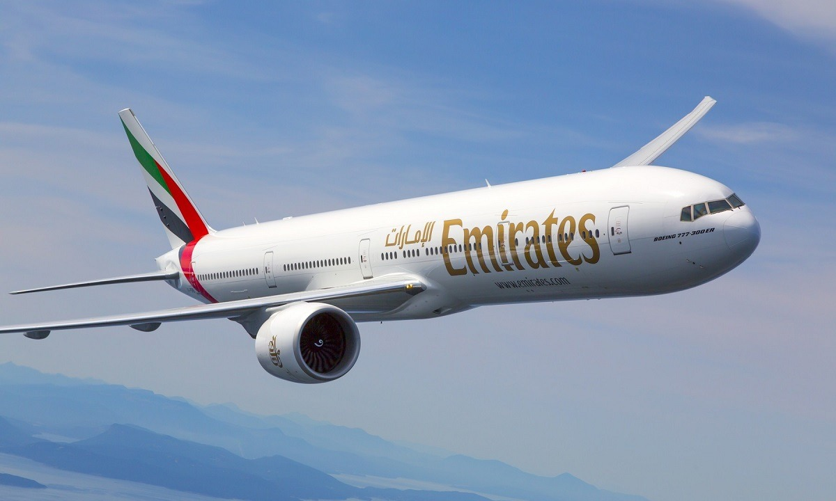 Emirates: Ετοιμάζεται για μείωση 30.000 θέσεων εργασίας