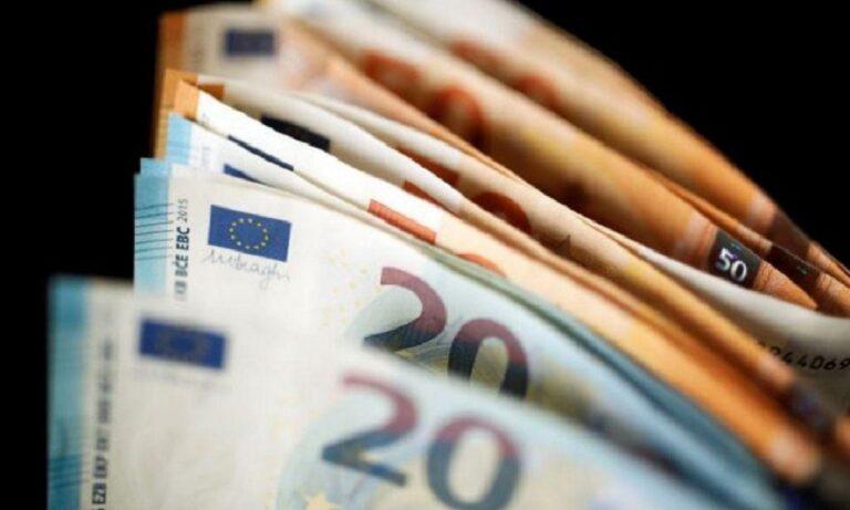 534 Επίδομα αναστολής: Ποιοι θα πάρουν 54 και ποιοι 534 ευρώ - Πότε θα γίνουν οι πληρωμές