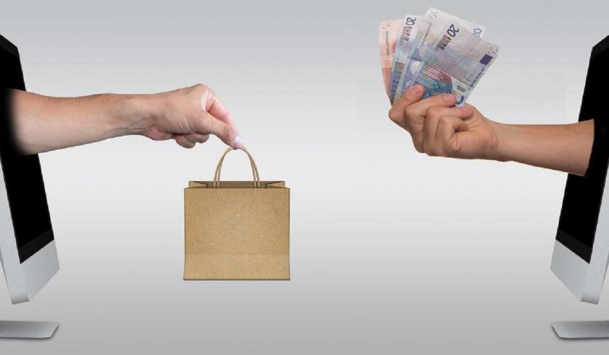 Αυτά τα eshop έφαγαν 300.000 ευρώ πρόστιμα μετά από καταγγελίες για κινητά