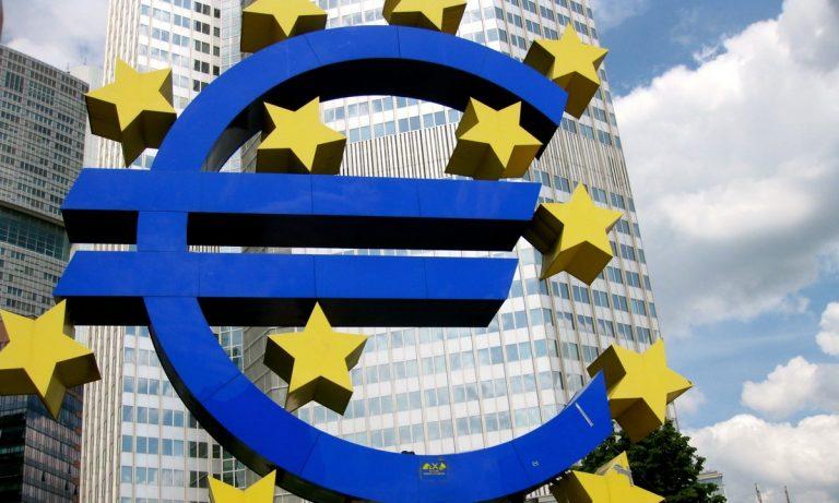 Σε κίνδυνο η ύπαρξη του ευρώ!