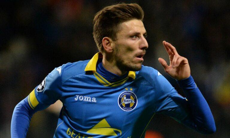 ΑΕΚ: Δεν έρχεται ο Μλαντένοβιτς με τέτοιο μπάτζετ