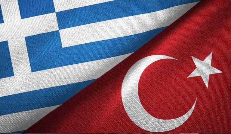 Έλληνες στρατιώτες στα παράλια της Μικράς Ασίας;