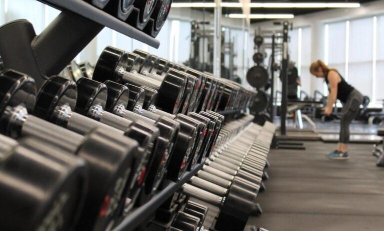 Γυμναστήρια: Σκέφτεται γρηγορότερο άνοιγμα η κυβέρνηση