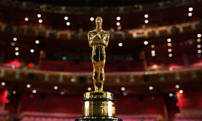 Χόλιγουντ: Σαν σήμερα ιδρύεται η Ακαδημία των Όσκαρ