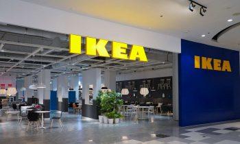 IKEA, Jumbo, Κωτσόβολος: Πότε ανοίγουν!