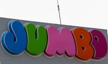 Jumbo: Οριστική η ημερομηνία που ανοίγουν – Υπάρχουν εξαιρέσεις!