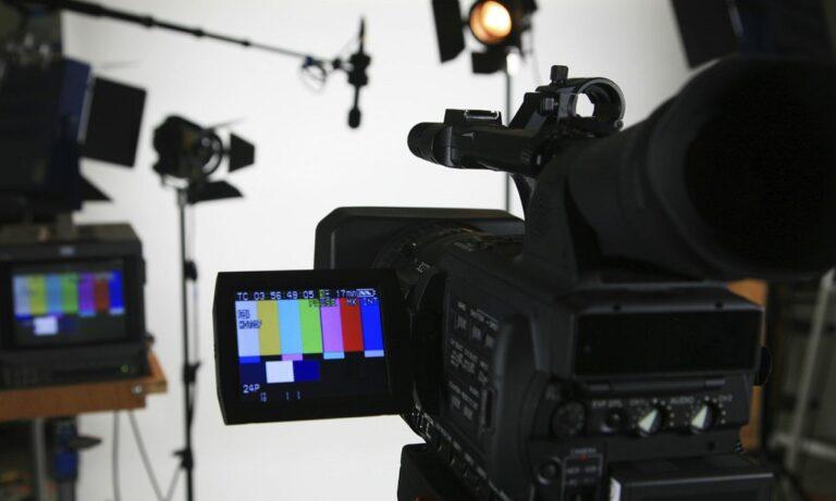 Super League 2: Τα τηλεοπτικά ματς μέχρι την 5η αγωνιστική
