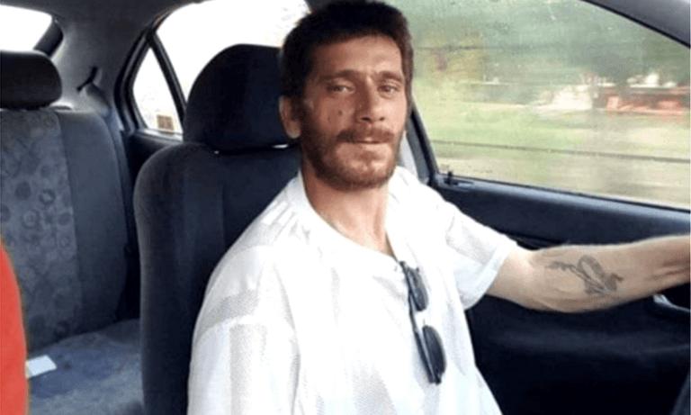 «Το τέρας του Κάβου»: Άφαντος ο βιαστής – Πού τον ψάχνουν οι αστυνομικοί