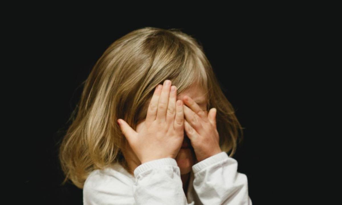 25 Μαΐου: Διεθνής Ημέρα Εξαφανισμένων Παιδιών - Sportime.GR
