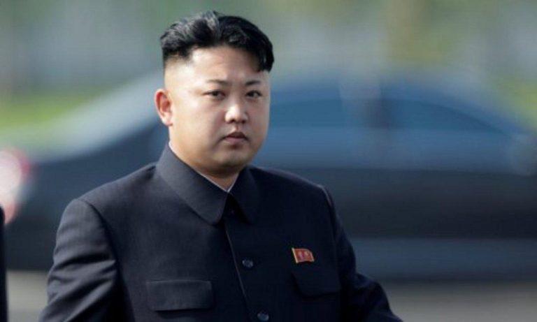 Κιμ Γιονγκ Ουν: «Είναι σε κώμα και το κρύβουν!»