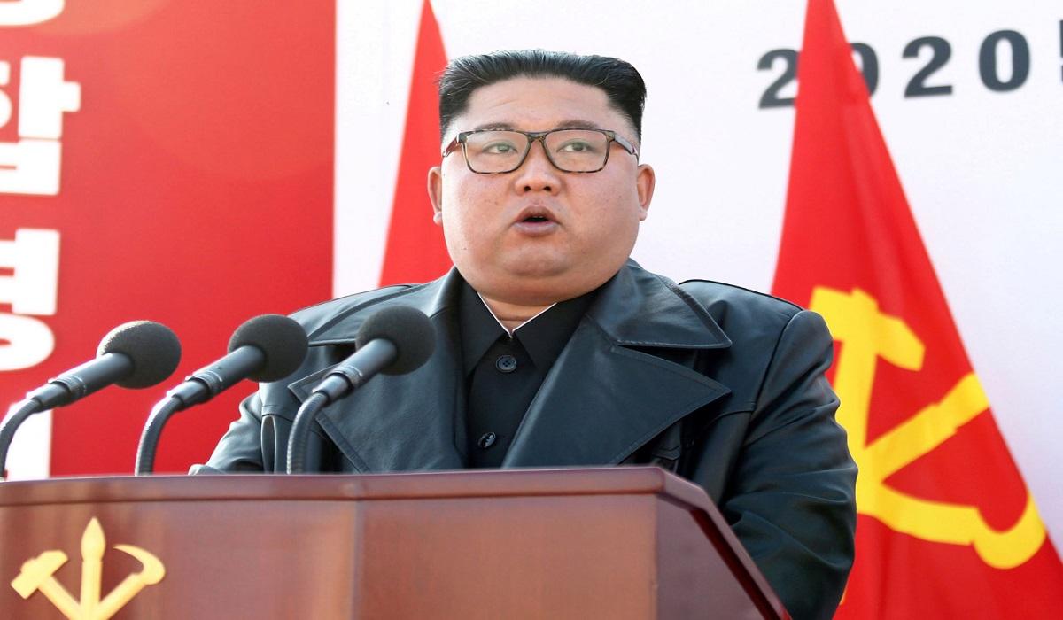 Κιμ Γιονγκ Ουν: Βρήκαν τι έπαθε