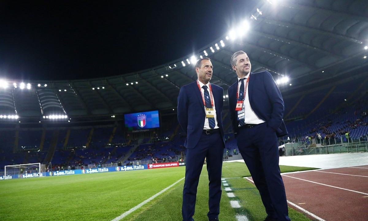 Ο Κώστας Κωνσταντινίδης αναλύει τους αγώνες της Bundesliga