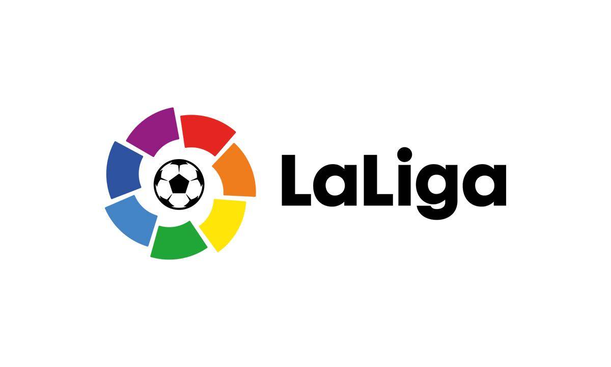 La Liga: Απάντησε ανεπίσημα στην Εϊμπάρ - Sportime.GR