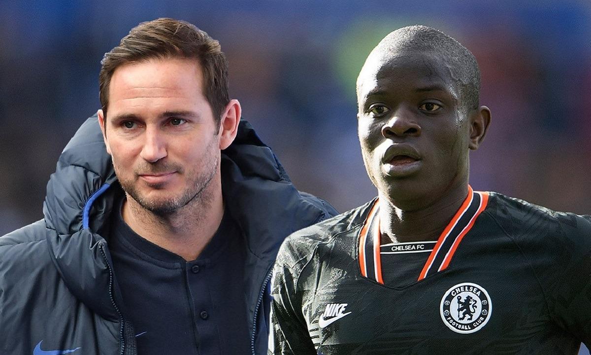 Premier League: Παίκτες αρνούνται να προπονηθούν