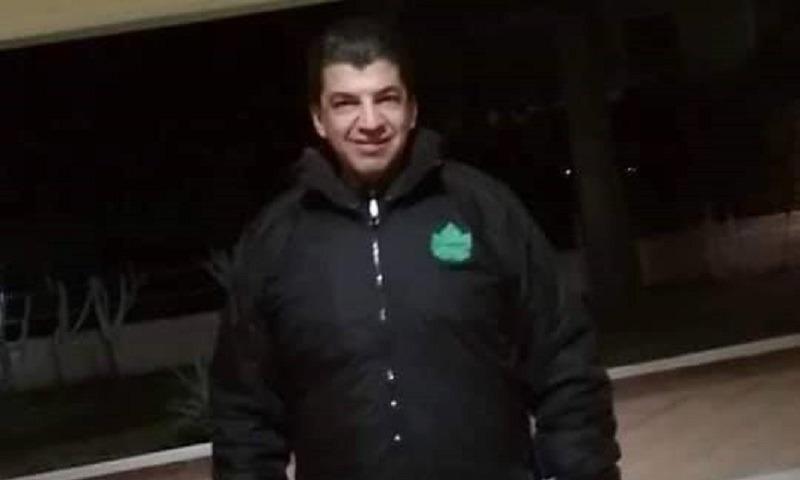 Νικολάου: «Ο κ. Παναγάκος είναι ο άνθρωπος που οδήγησε ψηλά τη Μαρκό»