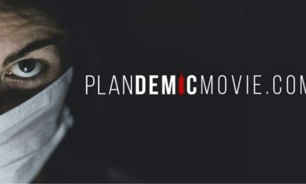 Plandemic: «Σαρώνει» το διαδίκτυο το νέο «συνωμοσιολογικό» ντοκιμαντέρ