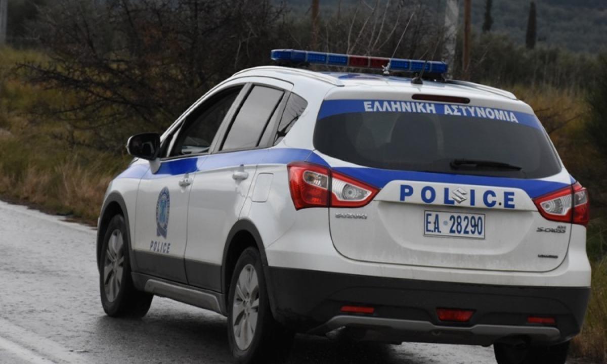 Κέρκυρα: Βρέθηκε η 34χρονη αγνοουμένη και κατήγγειλε βιασμό!