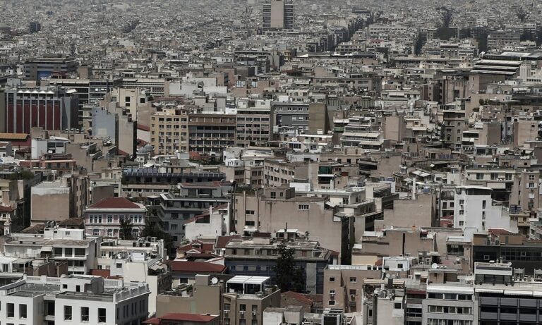 Ιδιοκτήτες ακινήτων: Δυσαρέσκεια για το «κούρεμα» των ενοικίων