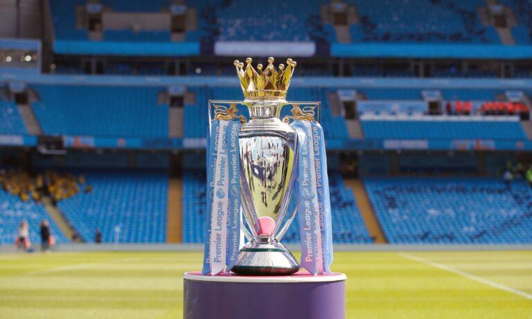 Premier League: Ακόμα και ένα χρόνο μπορεί να μείνουν εκτός οι οπαδοί