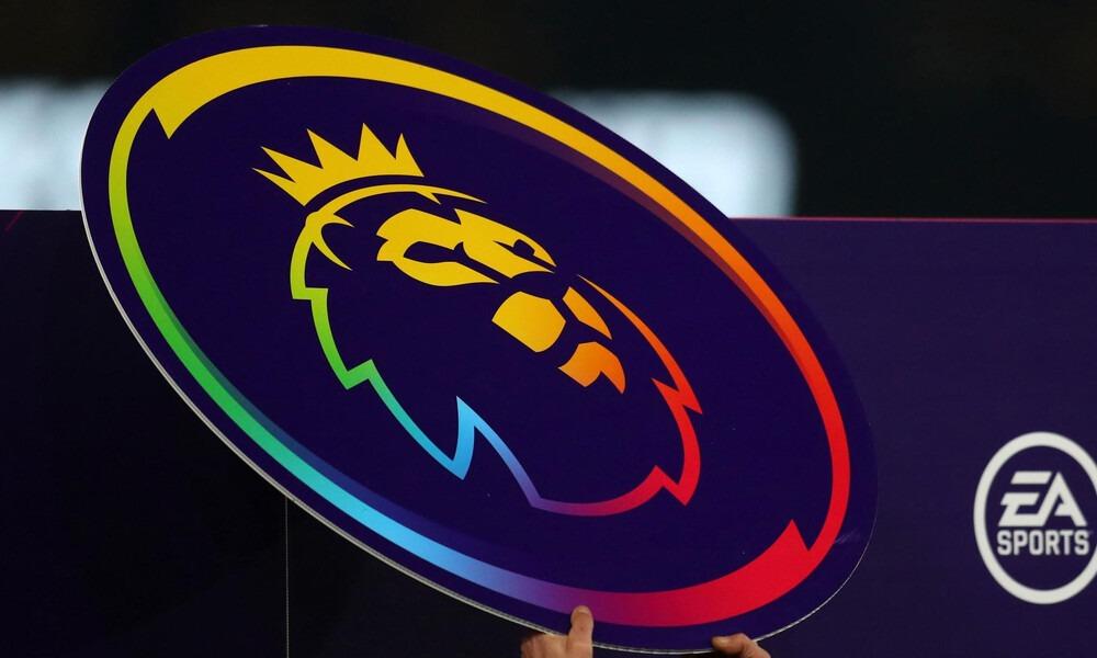 Premier League: Θετικός στον κορονοϊό παίκτης της Μπόρνμουθ - Sportime.GR
