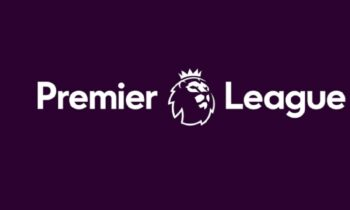 Premier League: Προς 27 Ιουλίου το άνοιγμα των μεταγραφών