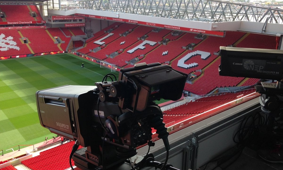 Premier League: Σε ελεύθερη μετάδοση και τα 92 ματς που απομένουν