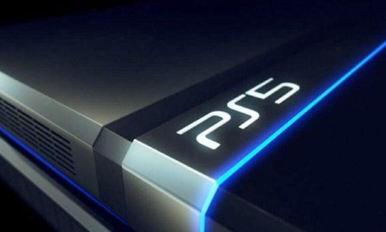 PlayStation 5: Φήμες για αποκαλύψεις στις 3 Ιουνίου