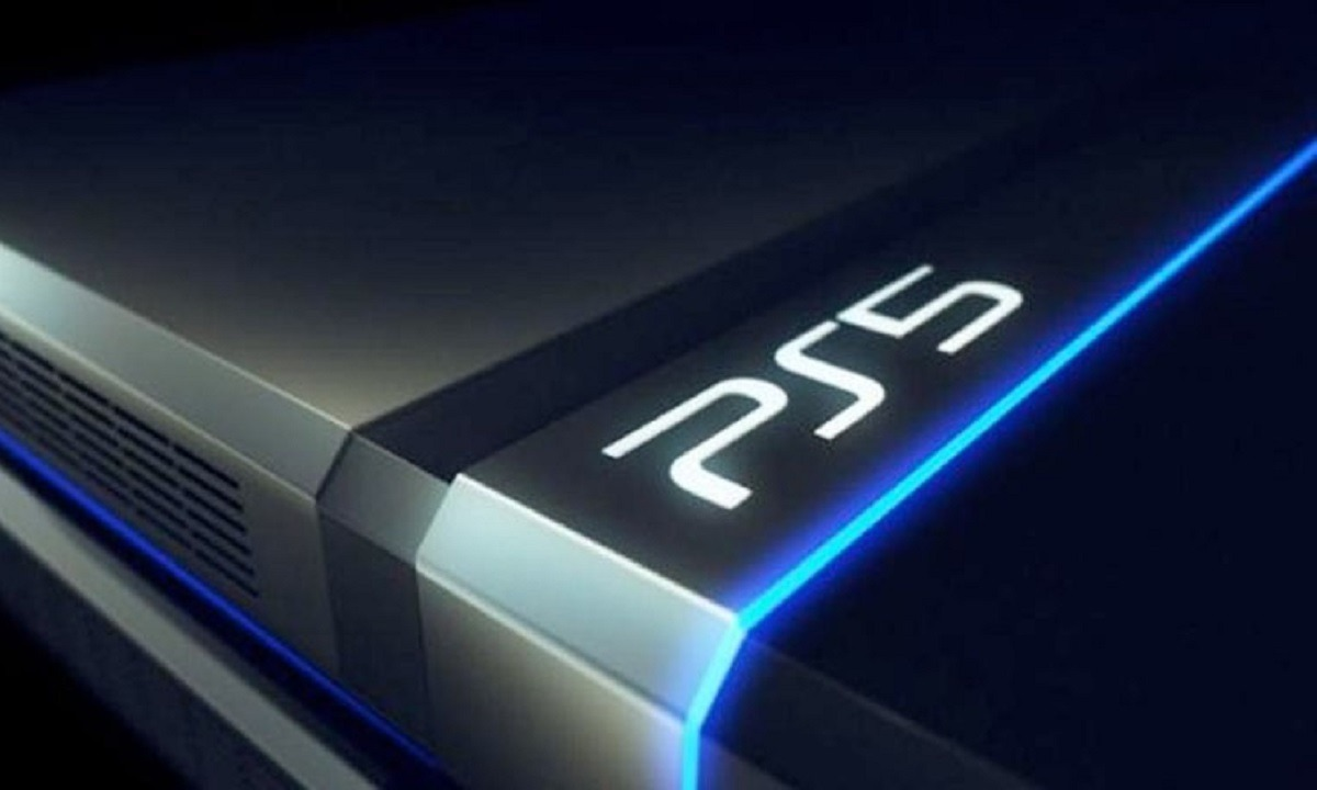 PlayStation 5: Φήμες για αποκαλύψεις στις 3 Ιουνίου - Sportime.GR