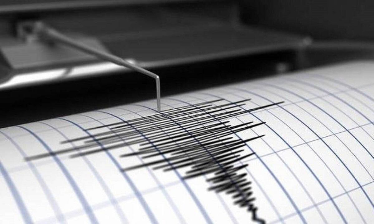 Κρήτη: Μεγάλος σεισμός ταρακούνησε το νησί