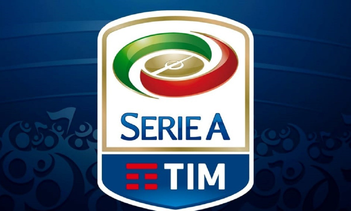 Ιταλία: Δεν τα βρίσκουν οι ομάδες με την κυβέρνηση - Sportime.GR