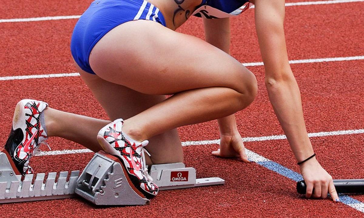 Το πλάνο της αναγέννησης για το… νέο ΣΕΓΑΣ. Η Αναγέννηση του κλασικού αθλητισμού, βασική διεκδικήτρια της διοίκησης του...