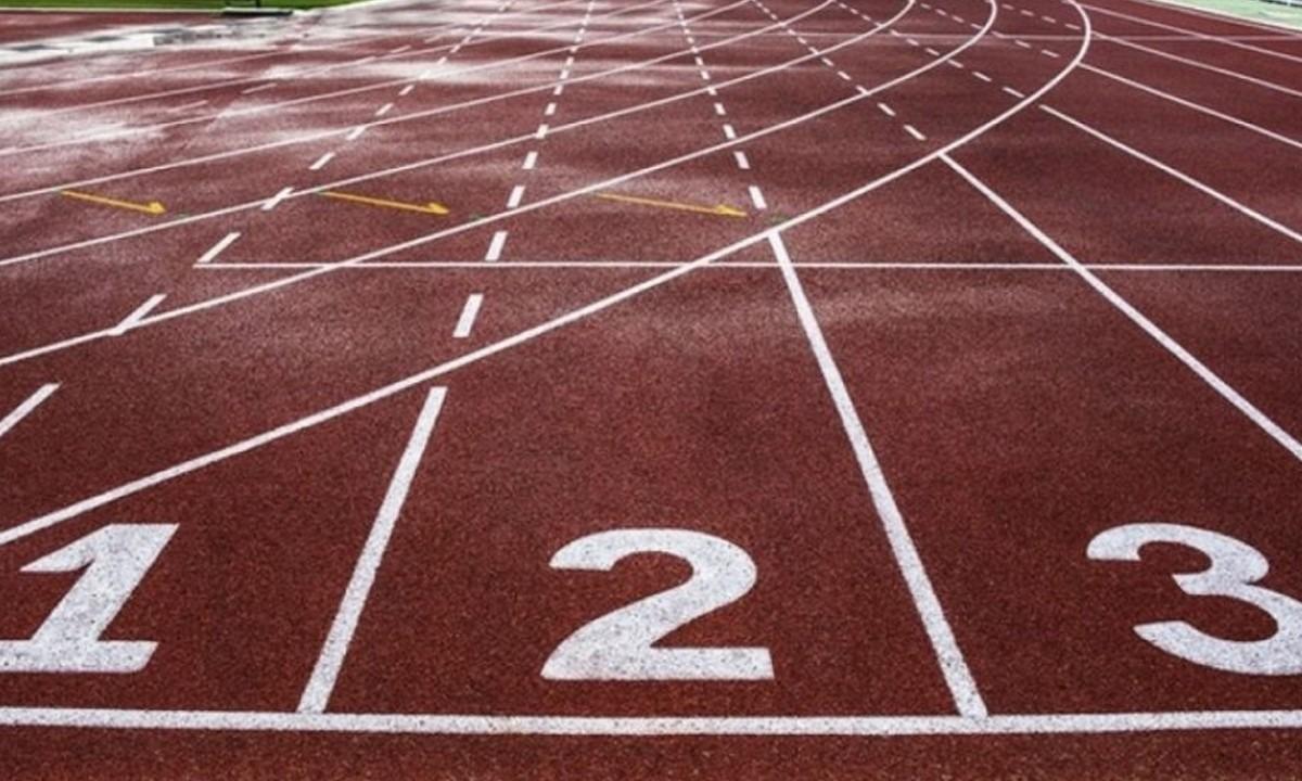 Ανοίγουν οι αθλητικές εγκαταστάσεις και για τους αθλούμενους