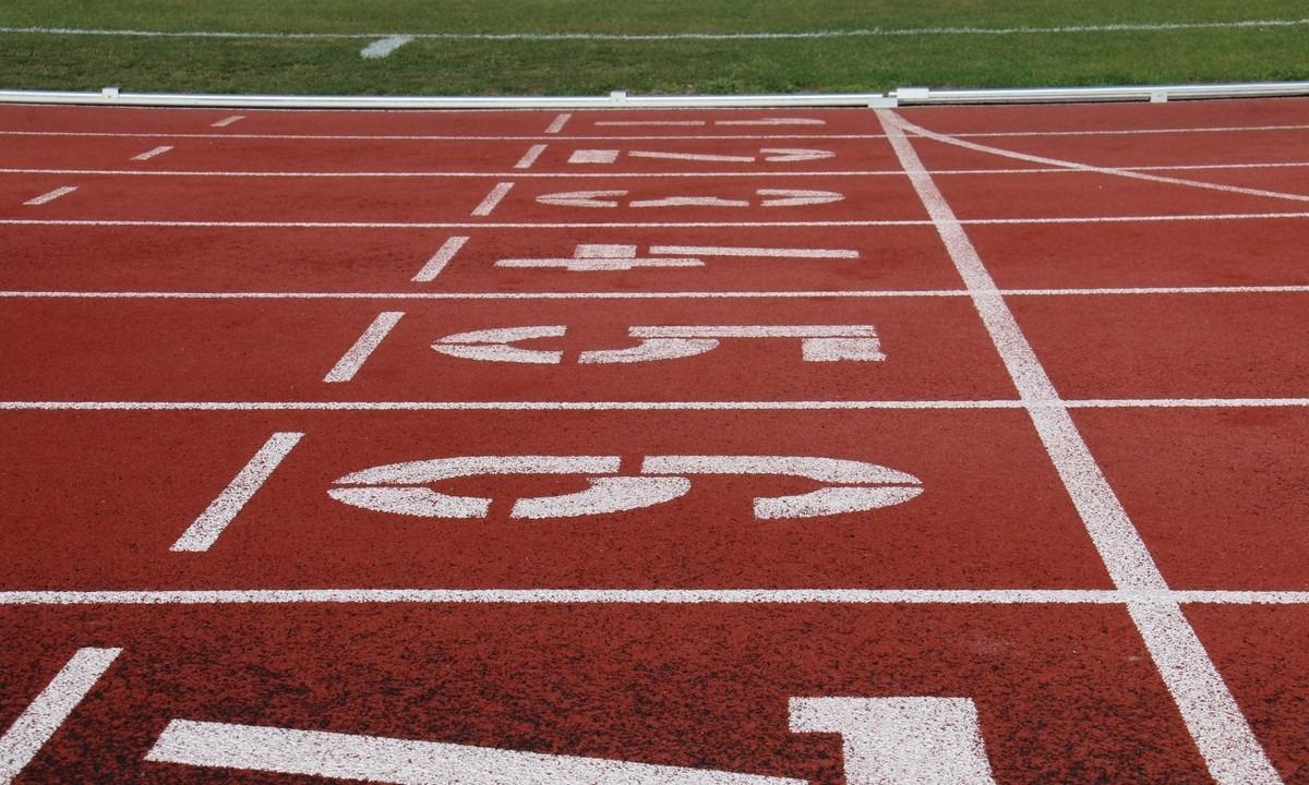 Στίβος: Πανελλήνιο Πρωτάθλημα 10.000μ. – Προκήρυξη και πρόγραμμα