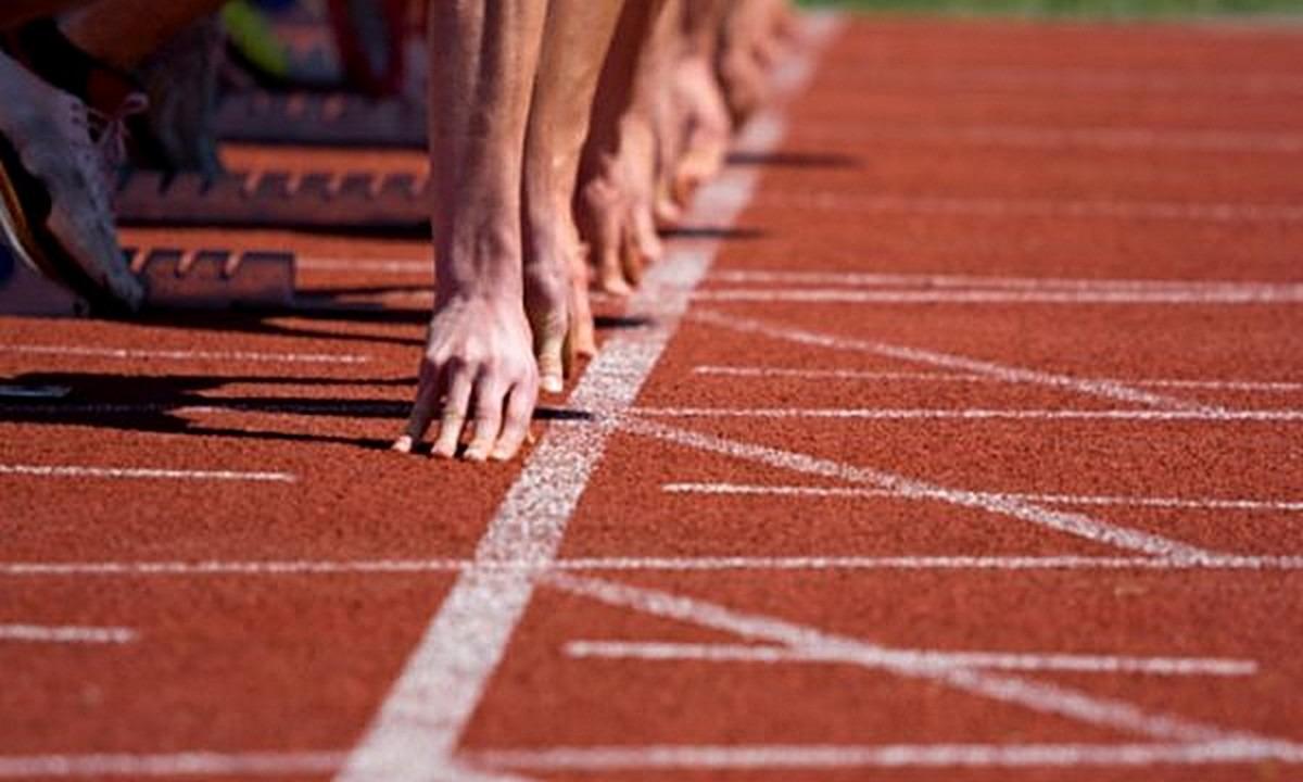 Πανελλήνιο πρωτάθλημα Κ20: Οδηγίες διεξαγωγής