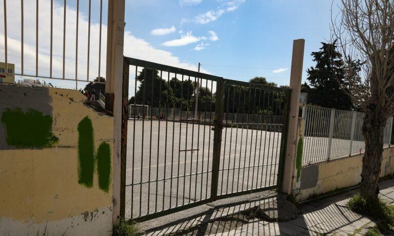 ΕΠΙΣΗΜΟ: Ανοίγουν την 1η Ιουνίου δημοτικά, νηπιαγωγεία, παιδικοί – βρεφικοί σταθμοί